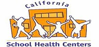 Student Health Centers