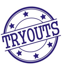 Embedded Image for: Pep and Cheer Tryouts 2020-2021 (2020121122247354_image.jpg)
