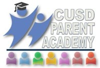 CUSD Parent Academy