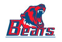 Buchanan Bears logo
